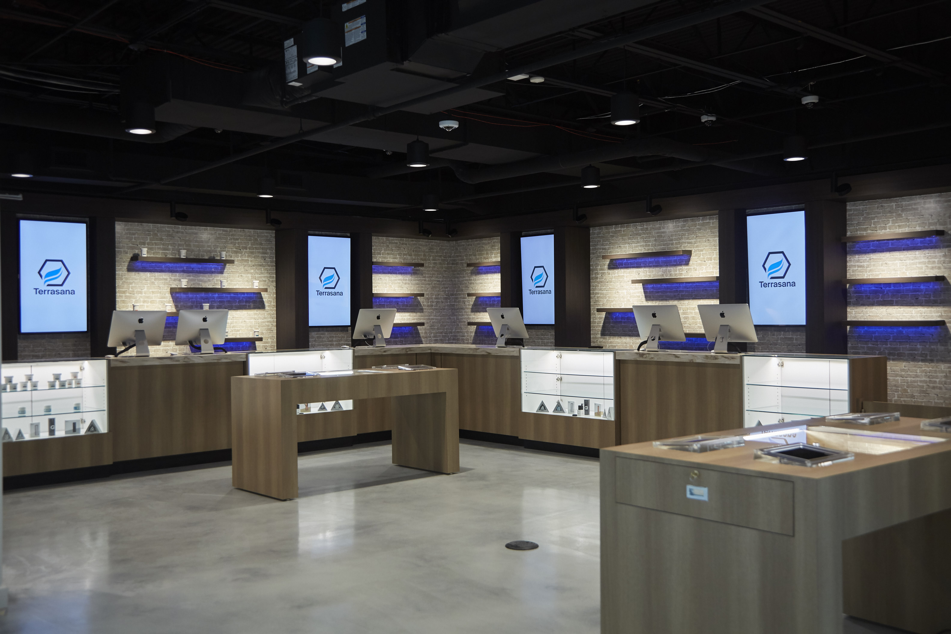 dtla cannabis dispensary
