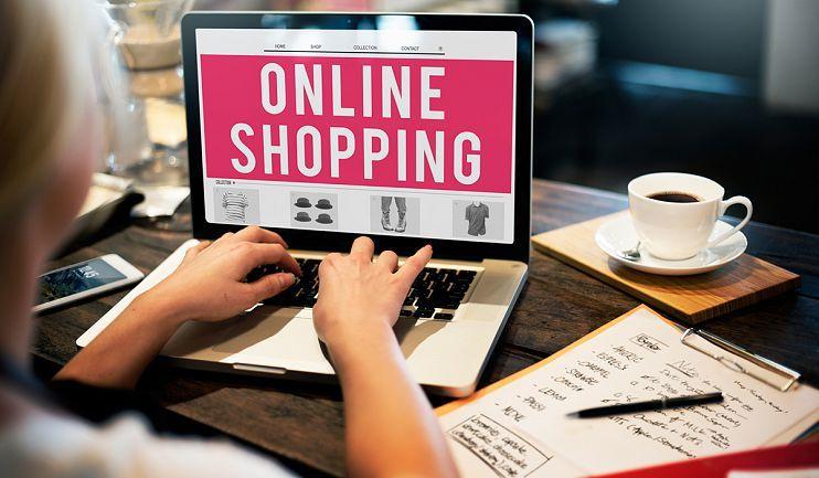 Buy Cheap Taobao Online