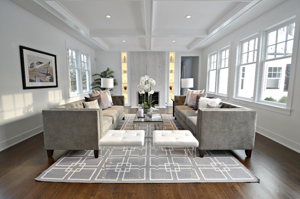 Home Interior Decorating – Need to Learn More