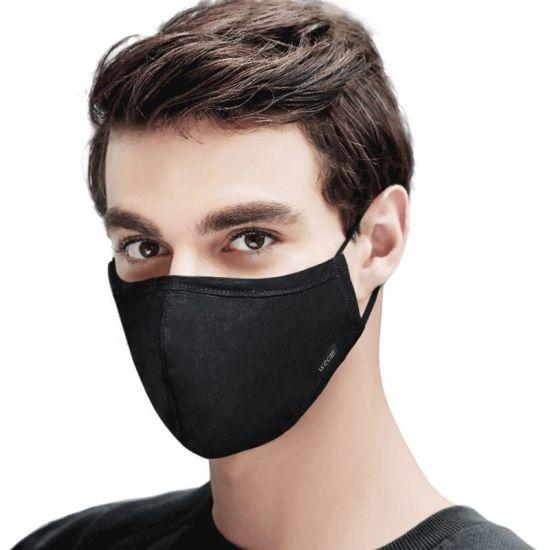 masks for coronavirus