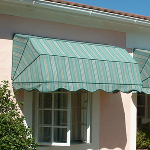 Uses of Retractable Awnings