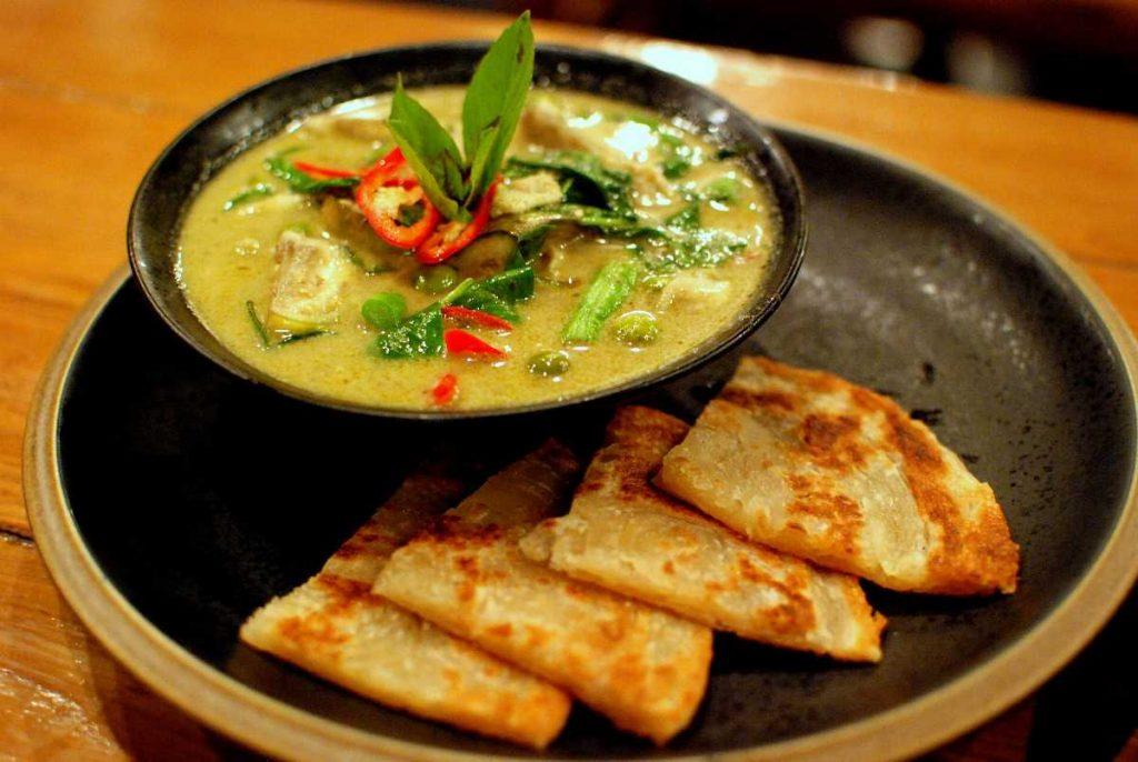 cheap halal thai soups singapore