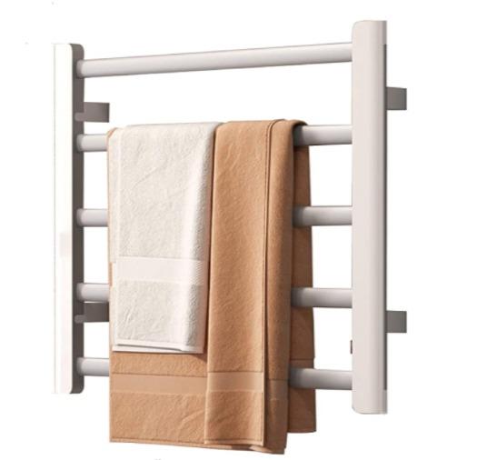 different kinds of racks